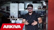 Diks - Per qef (Official Video HD)