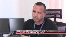 Falsifikonin euro, zbulohet grupi kriminal - News, Lajme - Vizion Plus