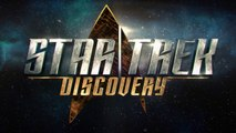 Star Trek: Discovery Plot Details Revealed