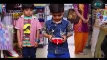 Yaar e Bewafa OST Full Video || Imran Abbas || Arij Fatima || Sarah Khan
