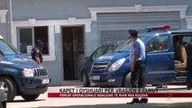 Zbulohet identiteti i të dyshuarit për vrasjen e Artan Cukut - News, Lajme - Vizion Plus