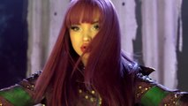 Watch Full Descendants 2 (2017) Dove Cameron Sofia Carson Cameron Boyce Movie Streaming