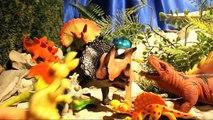 Dinosaur Toys for Children Fighting Dinosaurs for Children Toy Dinosaurs Fighting Toy Dinosaurs , Cartoons movies animated 2017 & 2018