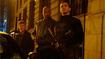 How 'The Punisher' Will Differ From Other Marvel Shows