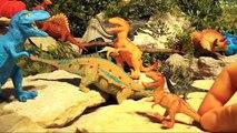 Play Doh Dinosaur Eggs Play Doh Surprise Eggs Play Doh Dinosaur Videos , Cartoons movies animated 2017 & 2018