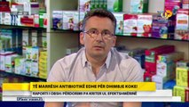 Wake Up, 13 Qershor 2017, Pjesa 2 - Top Channel Albania - Entertainment Show