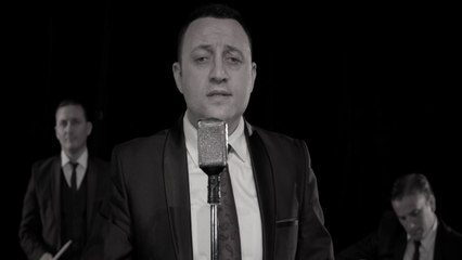 AZIZ MURATI - Adresa e vjeter (Official Video HD)