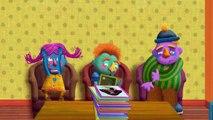 Docteur enfants Jeu film les meilleures enfants des jeux Jeu film pour enfants enfants