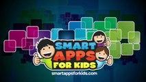 4. приложение день демонстрация для весело игра Дети Дети ... из часть Пеппа свинья виды спорта гуж война было ipad