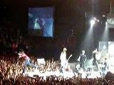 Tokio Hotel - Paris Bercy [16-10-07] Ich Bin Da