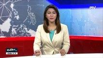 2 lalaking nahulihan ng hindi lisensyadong baril, arestado sa isang checkpoint sa Quezon City