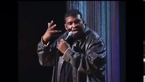 Patrice ONeal One Night Stand (2005) [FULL STAND UP] 27min.