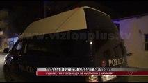 Hetimet për vrasjen e Fatjon Sinanit - News, Lajme - Vizion Plus