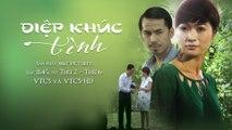 Phim Việt Nam: Điệp khúc tình