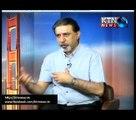 Opinion Ali Kazi- 9th July 2017