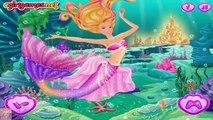 Robe dans vie beauté maquillage sirène miroir Princesse réal tableau sommet vers le haut en haut vanité Irl disneyc