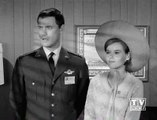 I Dream Of Jeannie S01E06 The Yacht Murder Case