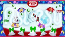Mickey Mouse Clubhouse Dashing Through the Snow Game Full Episodes