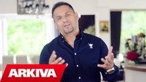 Mentor Gashi - Vëlla Vëlla (Official Video HD)