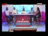Affaire Iran Ndao-Ahmed Khalifa Niasse - Sidi Lamine NIASS corrige son frére et clôt le débat
