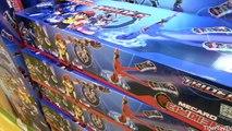 Bonjour Salut achats achats toysrus Carbot jouets de Bonjour Kay Cabot k-flics Bonjour Bonjour Cabot Cabot animation saison Trois ☆ volume principal 22 royal Baseball mardi Chatan