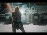 La La Latch dance cover ♥ Lia Kim's Choreography  [kaotsun]