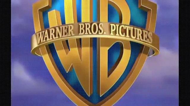Blood Diamond (2006) Movie Leonardo DiCaprio, Djimon Hounsou, Jennifer Connelly