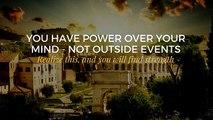 Marcus Aurelius Meditations!!!