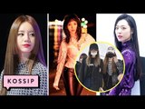 Hyeri Involved in AWKWARD Lotto Prank + Minzy Solo Debut & Twice Airport Fashion | Kossip News