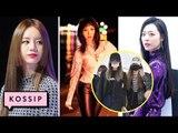 Hyeri Involved in AWKWARD Lotto Prank + Minzy Solo Debut & Twice Airport Fashion | Kossip News