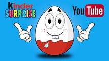 Niños colores huevos huevos huevos para gigante Aprender aguja sorpresa jeringuilla niños pequeños con Surpr