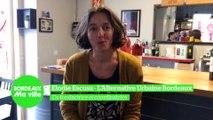 Bordeaux Unesco, 10 ans déjà !   Elodie Escusa