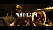 Whiplash (2014) - French (480p_24fps_H264-128kbit_AAC)
