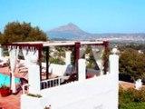 Immobilier Espagne : Immobilier bord de mer - Les Bons plans au soleil