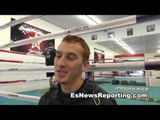 reation to bhop vs cloud EsNews Boxing