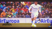 Et balle les meilleures buts et plupart meilleurs buts Beyla Football Gareta feintes zvozdy.the gareth