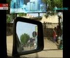 Toda a Verdade, Boko Haram, As Origens do Mal, SIC Noticias