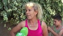 Tuberkulozi, alarm në Durrës - Top Channel Albania - News - Lajme