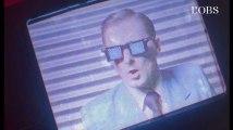 Muse laisse carte blanche à une intelligence artificielle pour son dernier clip