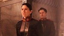 Dark Matter S3E6 >> Season 3 Episode 6 >> (Subtitles English) Streaming