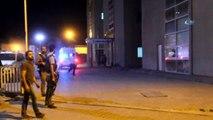 Hakkari'de Hain Saldırı: 1 Şehit, 2 Yaralı