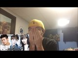 Bangtan Boys (BTS) Cypher Pt 3 Reaction [LETS GOO]