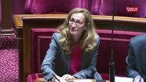 """Moralisation : """"Continuons d'aller de l'avant"""" plaide Jean-Pierre Sueur"""