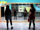 SHINee(샤이니) _ Dazzling Girl 舞蹈教學 by DAZZLING