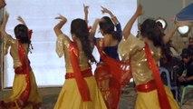 SURAIYA by LIZA-Bangla New song - video dailymotion