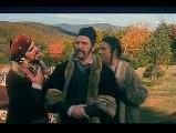 Crni Gruja i kamen mudrosti  / 2007 Domaci film I. od II Deo