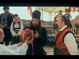 Crni Gruja i kamen mudrosti  /   2007 Domaci film II. od II Deo