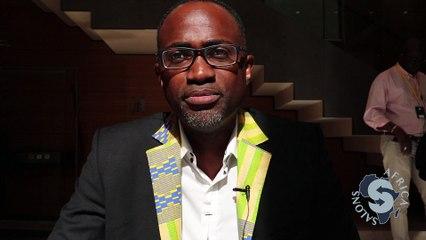 Interview Yannick Lefang (Kasi Insight) - par Africa Salons