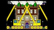 GameTronik EMU: Fix It Felix - Megadrive
