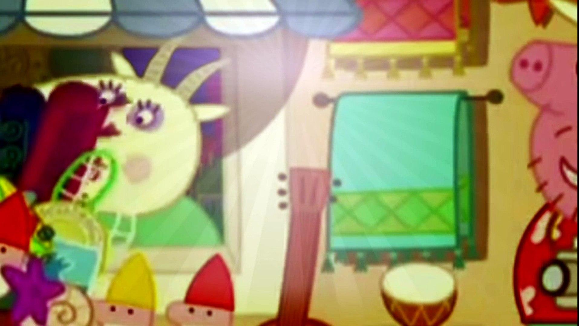 4. английский эпизод день отдыха в в в в Пеппа свинья время года Солнце в 38